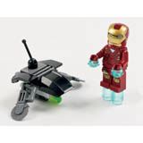 LEGO Shop Deals