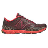 Men's New Balance 1010 Trail Runners $35