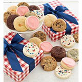 Cheryl's Cookie Gifts from $28 Shipped