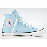 Converse: 25% Off Sale, Chucks from $30