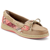 Sperry Angelfish Women's Boat Shoes $62