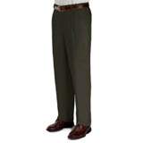 Jos. A. Bank Cotton Twill Pants $16