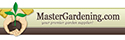 MasterGardening.com Deals and Coupon Codes