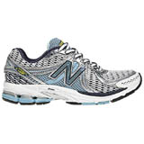 New Balance 860 Women's Runners $50 +FS