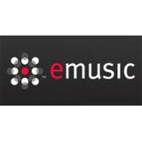 eMusic.com Deals